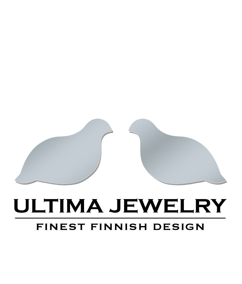 ultimajewelry.fi
